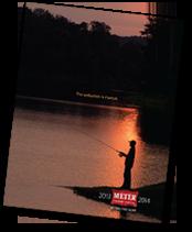 Meter Fisining Catalog