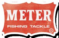 Meter Fishing