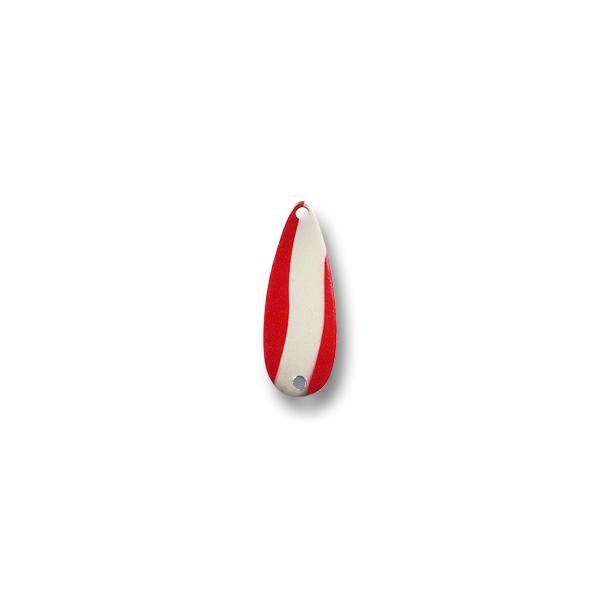 1-14-Spoon-Red-White-Stripe