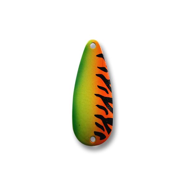 2-14-Spoon-Firetiger-Orange