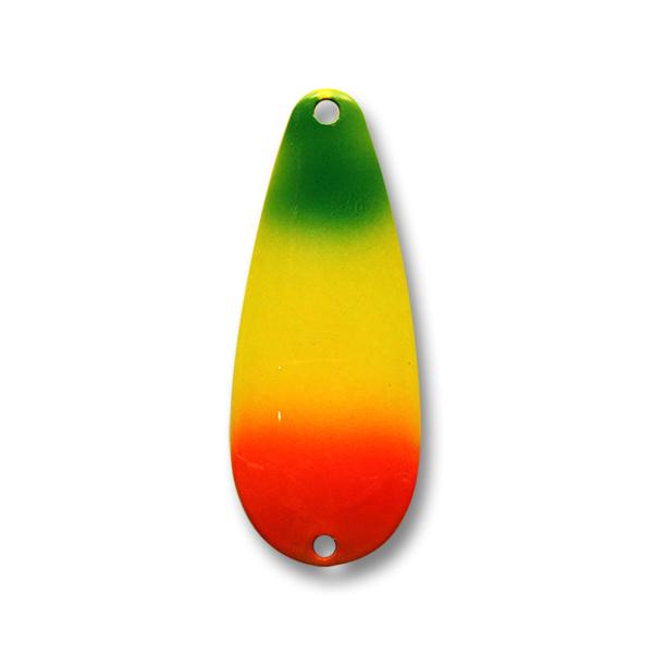 2-78-Spoon-Rainbow