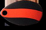 black_red_stripe