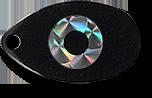 black_silver_prism