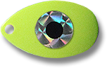 chartreuse_silver_prism