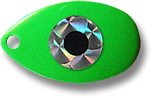 green_silver_prism