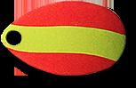orange_chartreuse_stripe