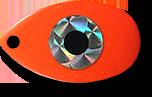 orange_silver_prism