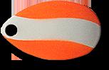 orange_white_stripe