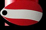 red_white_stripe