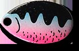 crystal-bubblegum