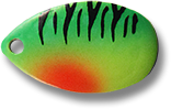 green-perch