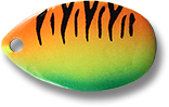 orange-perch