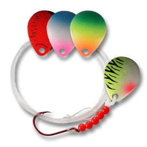 Colorado-#3-Colorburst-1-Hook-Assorted-Set