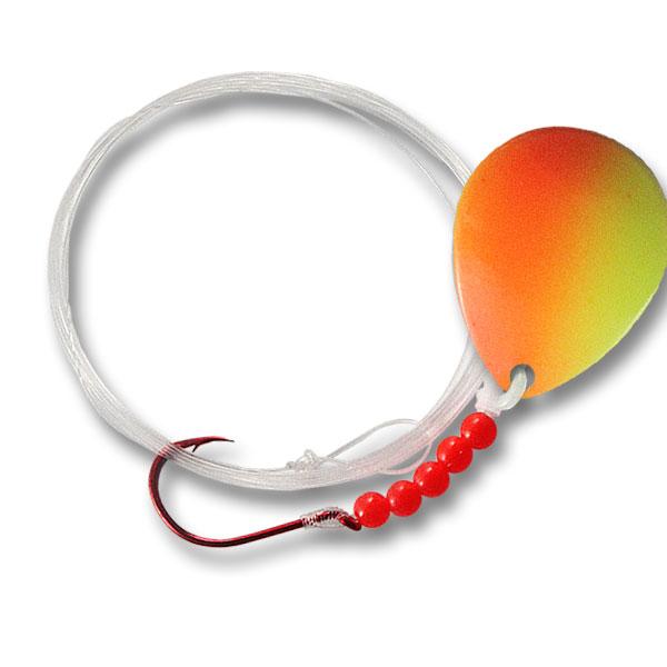 Colorado-#4-1-Hook-Quik-Change-Colorburst-Yellow-Orange