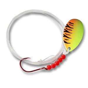 Indiana-#3-1-Hook-Quik-Change-Colorburst-Yellow-Orange-Black