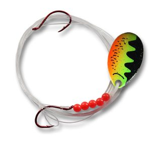 Indiana-#3-2-Hook-Quik-Change-Colorburst-Crystal-Perch