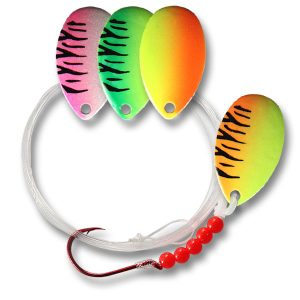 Indiana-#3-Colorburst-1-Hook-Assorted-Set