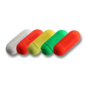Live-Bait-Float-Assorted-14