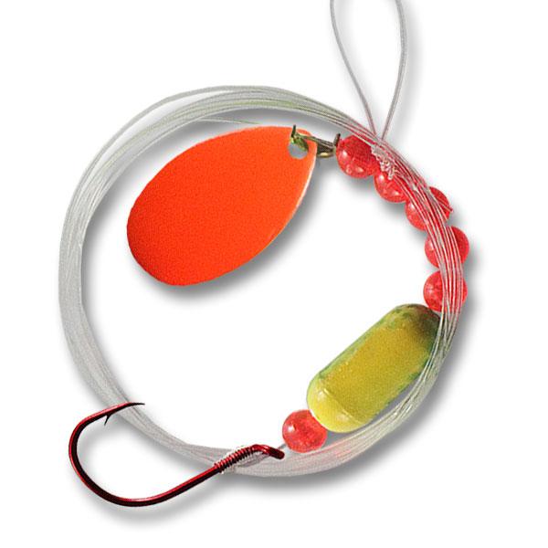 Live-Bait-Spinner-Floating-Rig-Orange