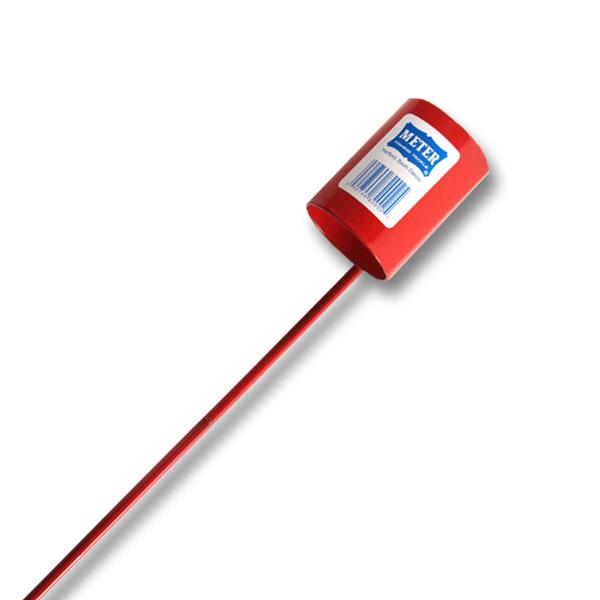 bait casting rod holder