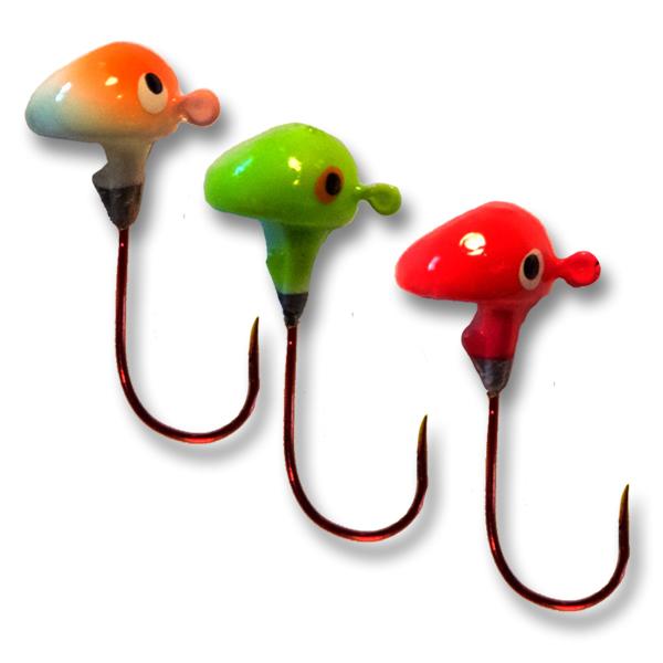 mushroom-jig-assorted